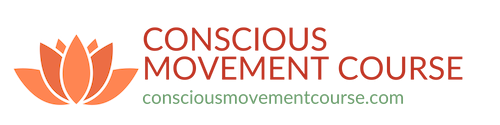 Conscious Movement Course